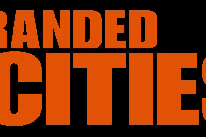 Branded Cities Logo